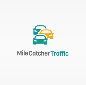 milecatchertraffic
